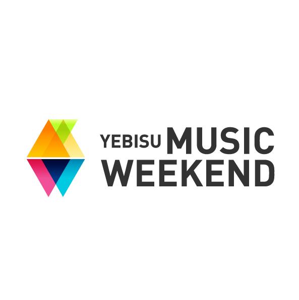 ymw_logo